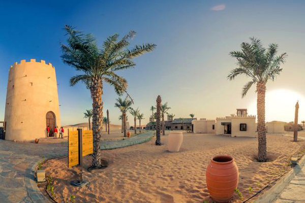 Arabian-Nights-Village-1