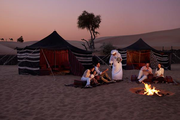 Arabian-Nights-Village-2