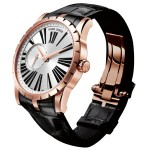 The Roger Dubuis Excalibur 42 Automatic