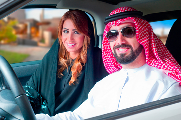 abu-dhabi-car-hire
