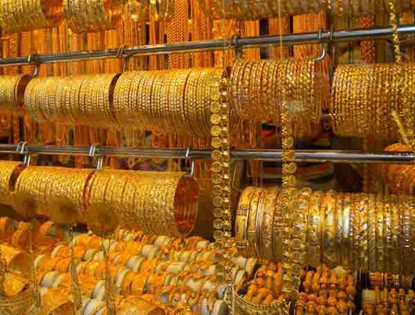 abu-dhabi-gold