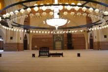Al-Fateh-Mosque-Manama-Bahrain-10