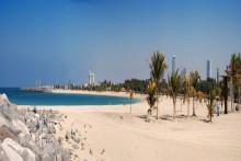 Al-Mamzar Park