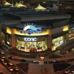 Pullman Dubai Deira City Centre