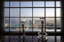 Jumeirah_at_Etihad_Towers_Observation_Deck_View
