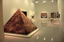 Mathaf-Museum-of-Modern-Arab-Art-Doha-Qatar-59