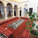 Attractions Dubai | Sheikh Mohammed Centre for Cultural Understanding