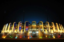 ZSC_Stadium_outside