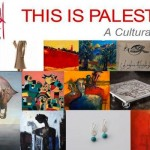 THIS IS PALESTINE: A Cultural Dubai Art Week