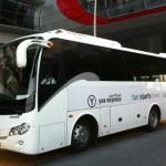 Yas Express-Abu Dhabi