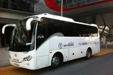 yasexpress_Shuttle-Bus