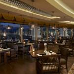 LAO – Dubai Palm Jumeirah