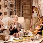 Aspen by Kempinski Luxury