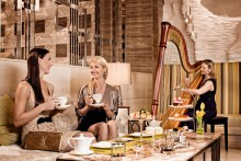 Aspen-by-Kempinski-high-tea-WT-Gulf