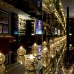 Rhodes Twenty10-Hotels Dubai