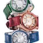 Happy Sport -Luxury Watches