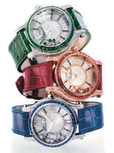 Luxury Watches Dubai and Abu Dhabi,