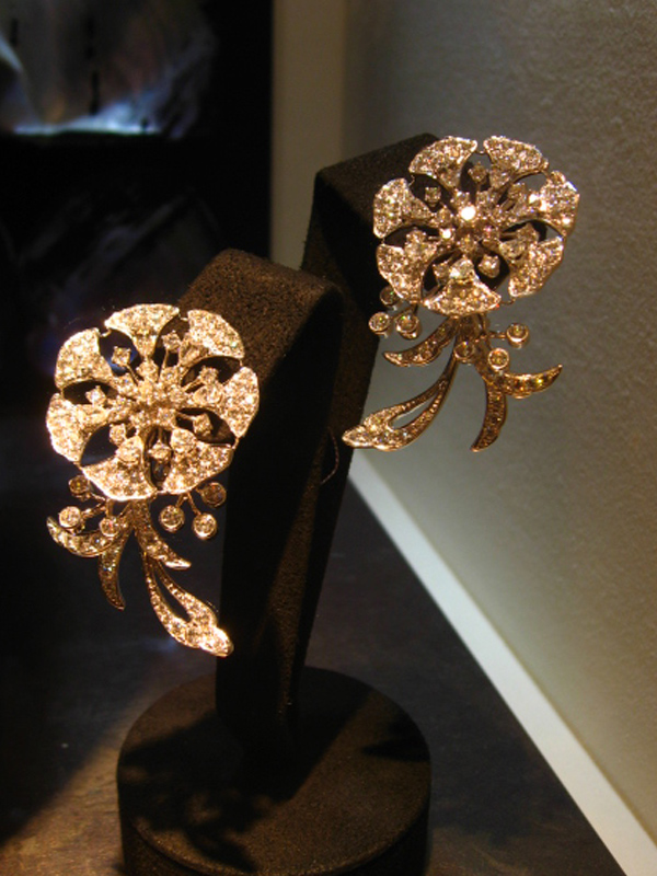 High end Jewellery Dubai and Abu Dhabi