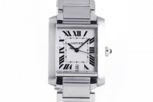 Cartier-1-WT-AD
