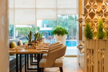Cafe-Palmier-2-WT-Gulf