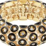 High end Jewellery