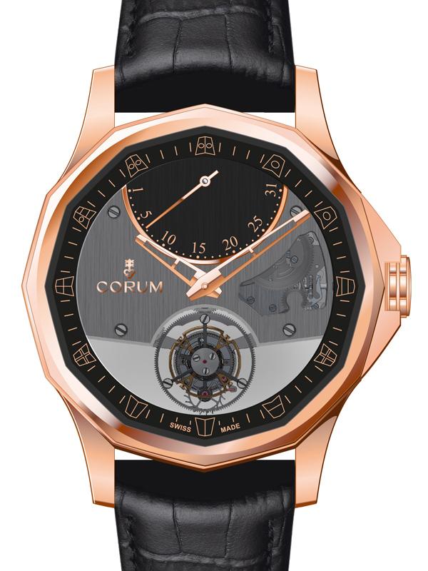Luxury Watches Dubai and Abu Dhabi