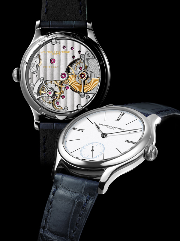 Luxury Watches Dubai and Abu Dhabi,