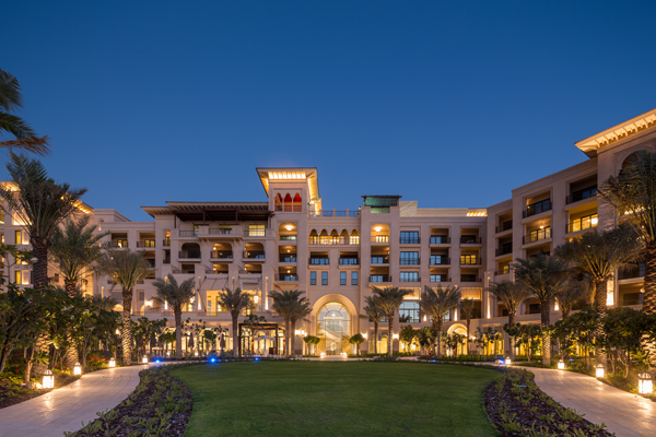 Four-Seasons-Hotel-WT-Gulf-1
