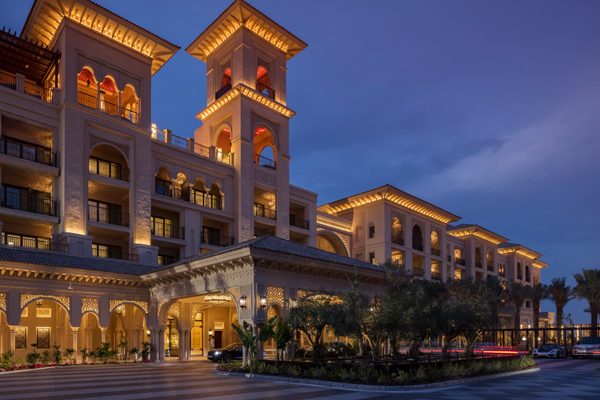 Four-Seasons-Hotel-WT-Gulf-2