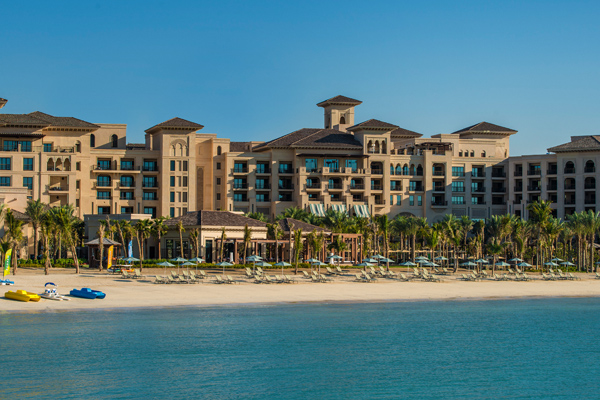 Four-Seasons-Hotel-WT-Gulf-3