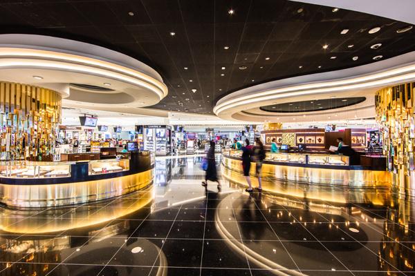 Dubai-DF