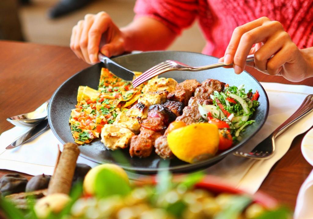 Shayan Food Item I (1)