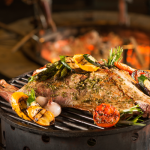 Discover Argentinean delights at Asado