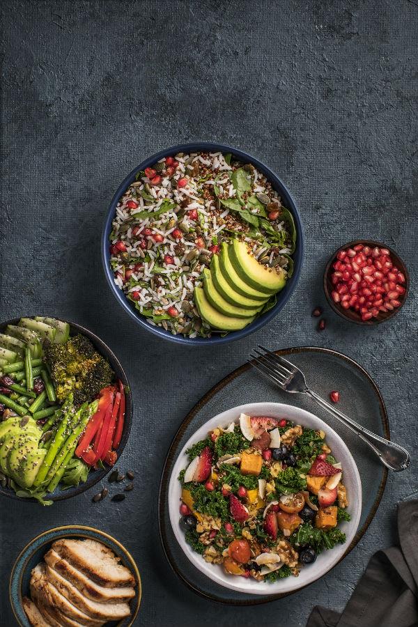 Caffe Nero Salads 1  (1)