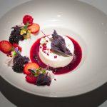 Radisson Blu Abu Dhabi launches a new menu at Jazz Bar & Dining