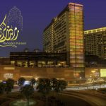 IFTAR PACKAGE AT LIWAN RESTAURANT