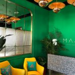 Masti Lounge & Kitchen