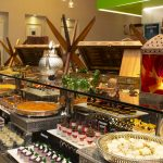 The Perfect Iftar Experience This Ramadan