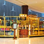 TWG Tea Salons & Boutiques
