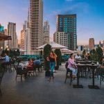 Bai Bar & Terrace